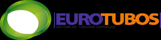 Eurotubos